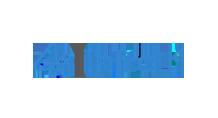 parnter-logo